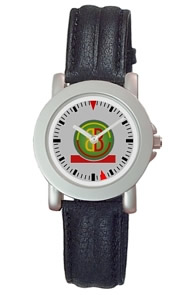 Custom Magic Logo Watch DMW-1039TWK1P