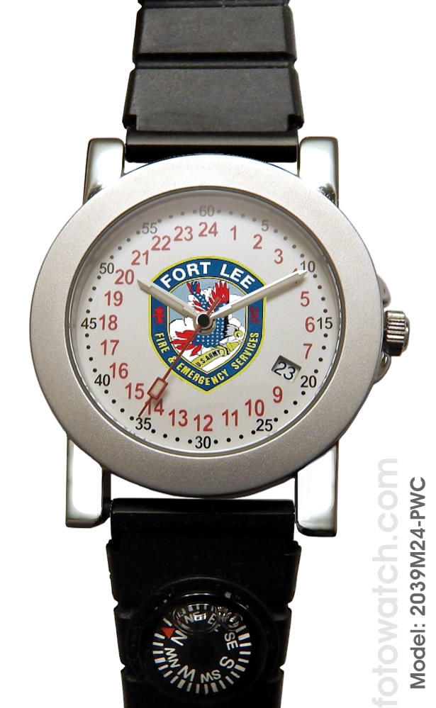 Swiss Military Watches With Compass
