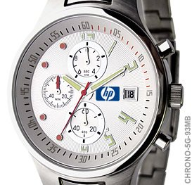 Premium Sports - Corporate Watches