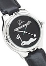 Golf Logo Watch - from $27.95