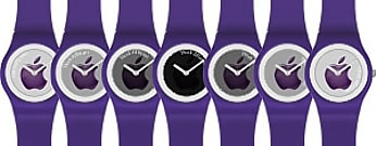 Special Promotions - Swatch Style Magic Watch