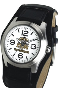 High School Logo Watch qa-1G-63MA
