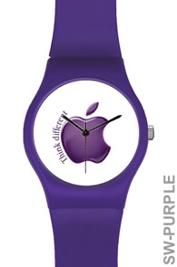 Special Promotion Watch SW-PURPLE